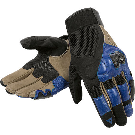 Dainese 2-Stroke Gloves - Main