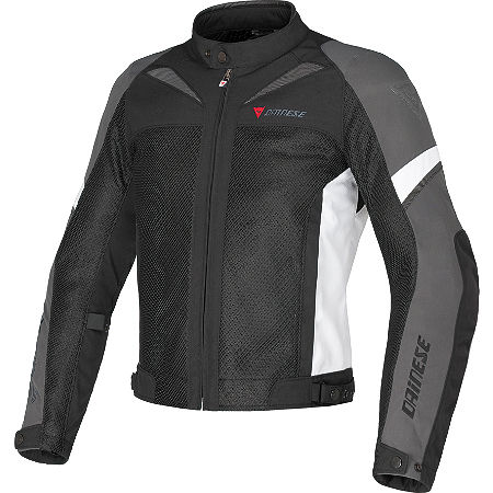 Dainese Air-3 Tex Jacket - Main