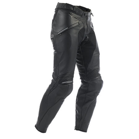 Dainese Alien Leather Pants - Main