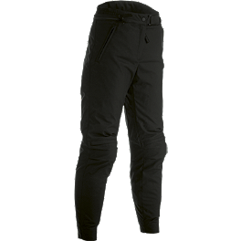 Dainese Women's Amsterdam D-Dry Pants - REV'IT! Women's Tornado Pants