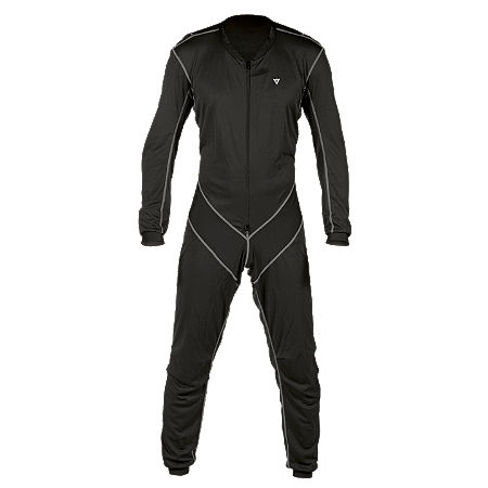 Dainese Air Tech One-Piece Undersuit - Main