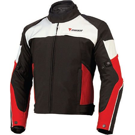 Dainese Atallo 2 D-Dry Jacket - Main