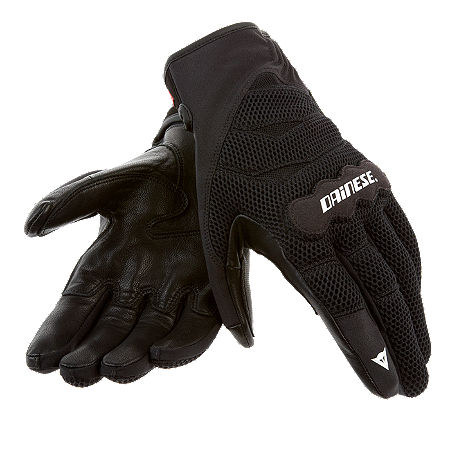Dainese Air Tex Gloves - Main