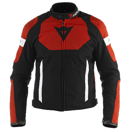 Dainese Avro Jacket - Main
