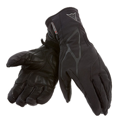 Dainese Axon Gore-Tex Gloves - Main