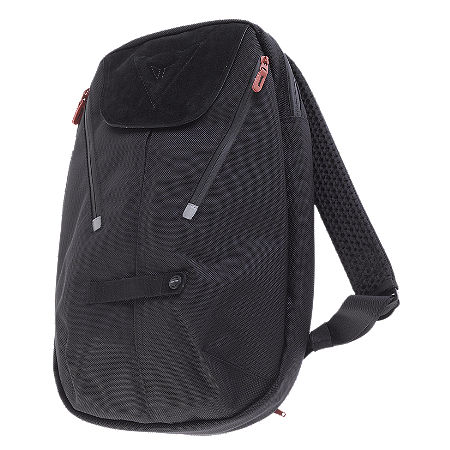 Dainese Backpack-S - Black - Main