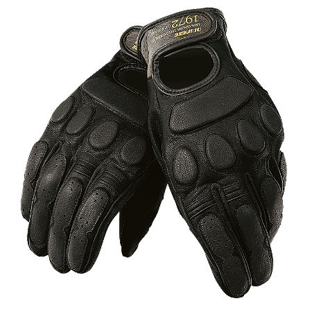 Dainese Blackjack Gloves - Main
