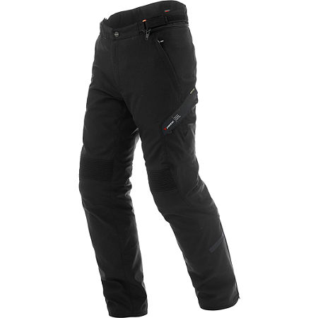 Dainese Bruce Gore-Tex Pants - Main