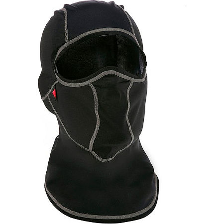 Dainese Balaclava Windstopper - Main