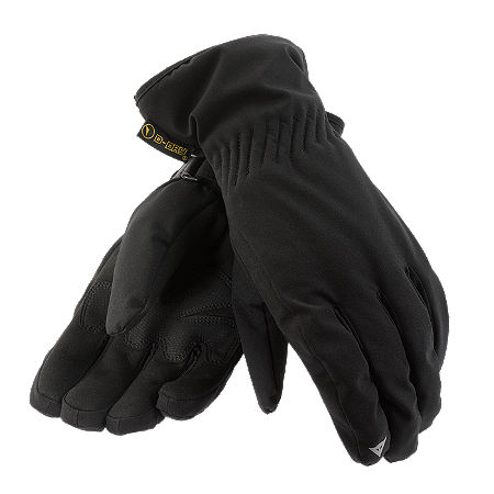 Dainese Cardiff D-Dry Gloves - Main
