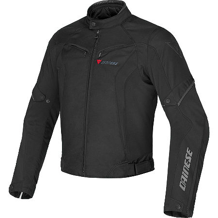 Dainese Crono Tex Jacket - Main