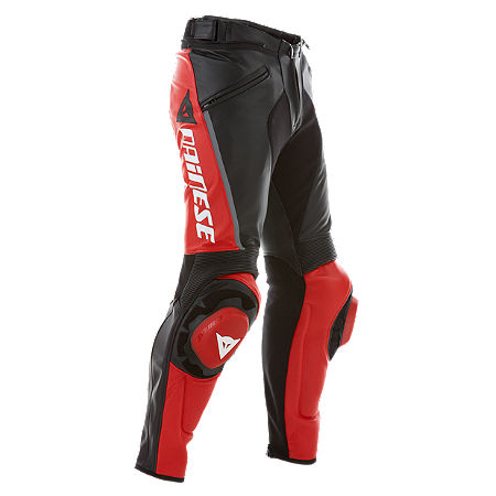 Dainese Delta Pro Leather Pants - Main