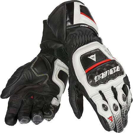 Dainese Druids ST Gloves - Main