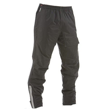 Dainese Edimburgo Waterproof Reflective Pants - Main