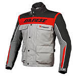 Dainese Evo-System D-Dry Jacket - Dainese Motorcycle Jackets and Vests