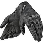 Dainese Essential Gloves - Dainese Motorcycle Gloves