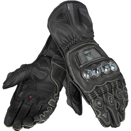 Dainese Full Metal RS Gloves - Main