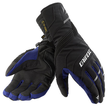 Dainese Garda D-Dry Gloves - Main