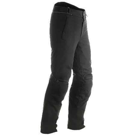 Dainese New Galvestone Gore-Tex Pants - Main