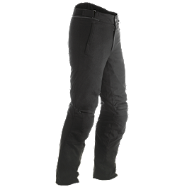 Dainese New Galvestone Gore-Tex Pants - Dainese New Drake Air Textile Pants