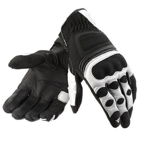 Dainese Gasket Gloves - Main