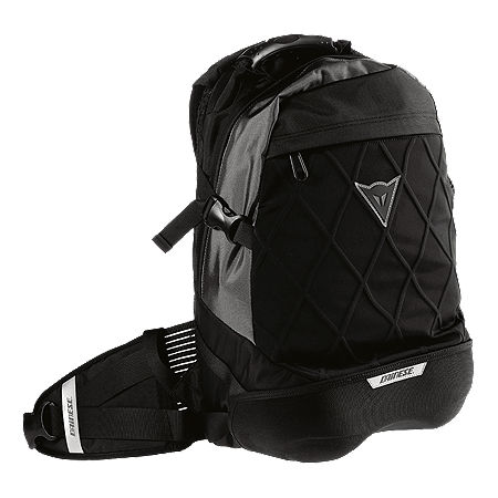 Dainese Gatorback Backpack - Main
