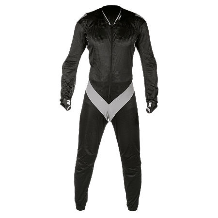 Dainese Grinner One-Piece Undersuit - Main