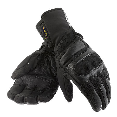 Dainese KKH D-Dry Gloves - Main