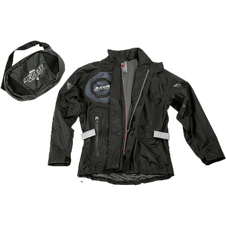 Dainese Klink-G Waterproof Jacket - Main