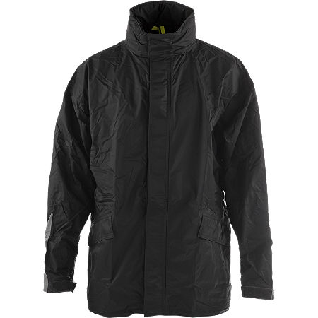 Dainese Londra Waterproof Reflective Jacket - Main