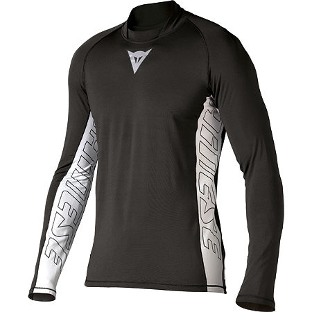 Dainese Mesh Air Breath Base Layer Long Sleeve Shirt - Main