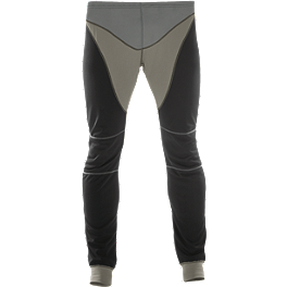 Dainese Map Windstopper Pants - Dainese Map Windstopper Base Layer Top