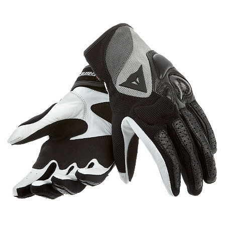Dainese Women's Motodon Evo Gloves - Main