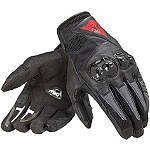 Dainese MIG Gloves - Dainese Motorcycle Gloves