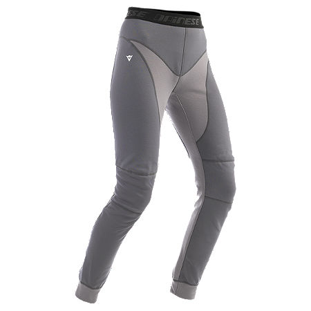 Dainese Women's Map Thermal Pants - Main