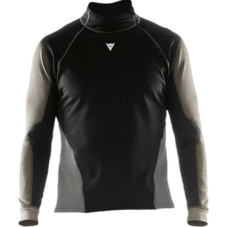 Dainese Map Windstopper Base Layer Top - Main