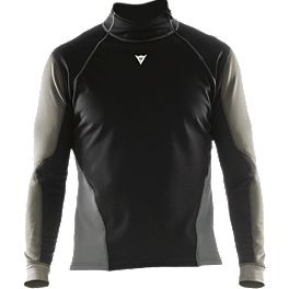 Dainese Map Windstopper Base Layer Top - REV'IT! Glacier LS Shirt