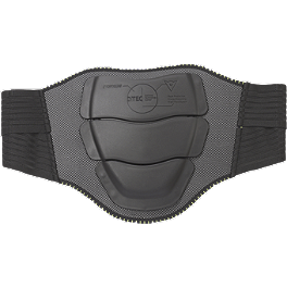 Dainese New Back Protector 2000 / 3 - 5 - Dainese Shield Air Back Protector