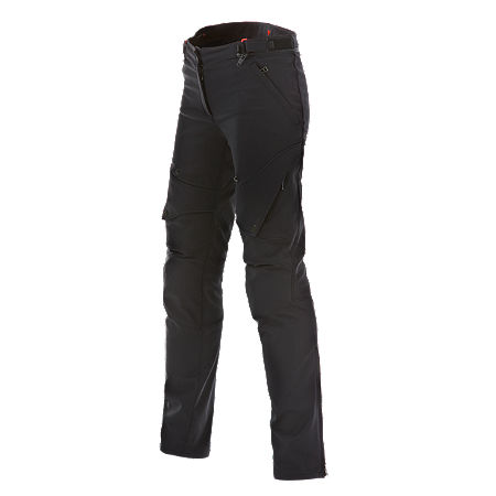 Dainese Women's New Drake Textile Pants - Main