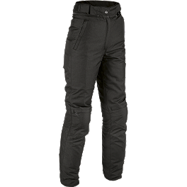Dainese Women's New Galvestone Gore-Tex Pants - Dainese Women's Racing Leather Jacket