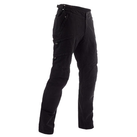 Dainese New Yamato Cotton Textile Pants - Main