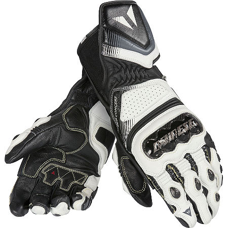 Dainese Pro Metal RS Gloves - Main