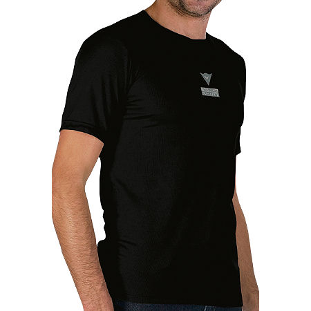 Dainese Race T-Shirt - Main