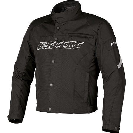 Dainese Racing D-Dry Jacket - Main