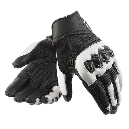 Dainese Ricochet Gloves - Main