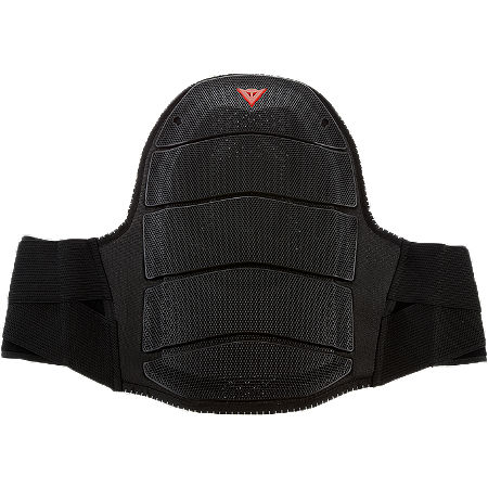 Dainese Shield Air Back Protector - Main