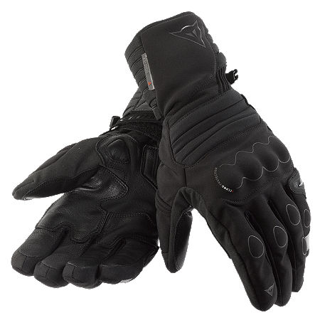 Dainese Scout Gore-Tex Gloves - Main