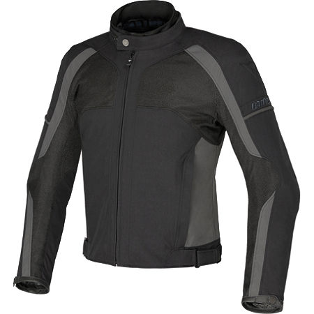 Dainese Spedio D-Dry Jacket - Main