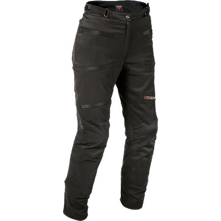 Dainese Women's Sherman Pro D-Dry Pants - Main