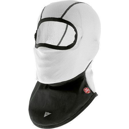 Dainese Summer Balaclava Windstopper - Main